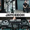 Serato talks with Jayceeoh