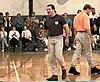 Wilcox Academy <br /> 1996 State Championship Pep Rally