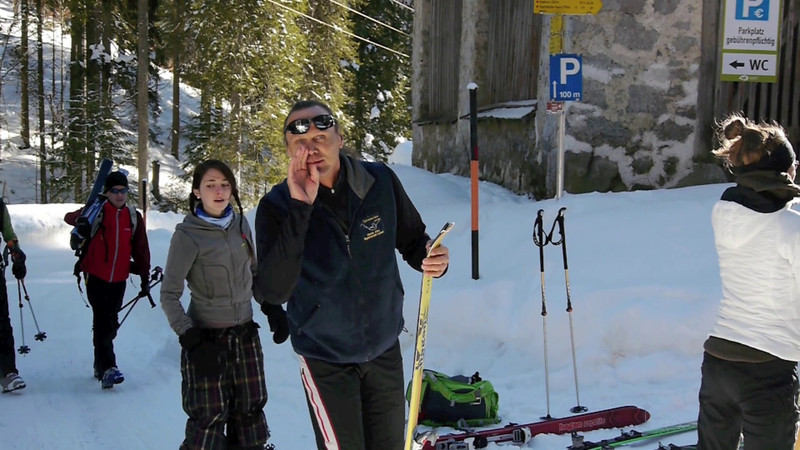 2011_02 Skitour Hochkranz