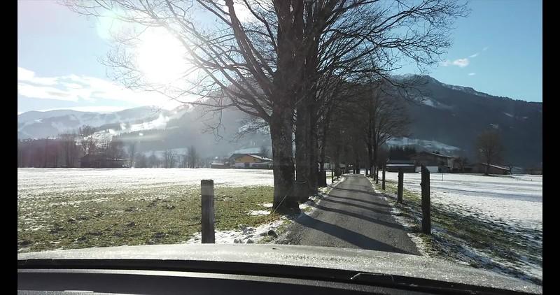 2018_12_26 Skitour Marbachhöhe