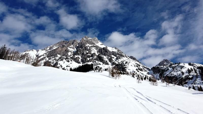 2019_02_09 Skitour Hasenhals
