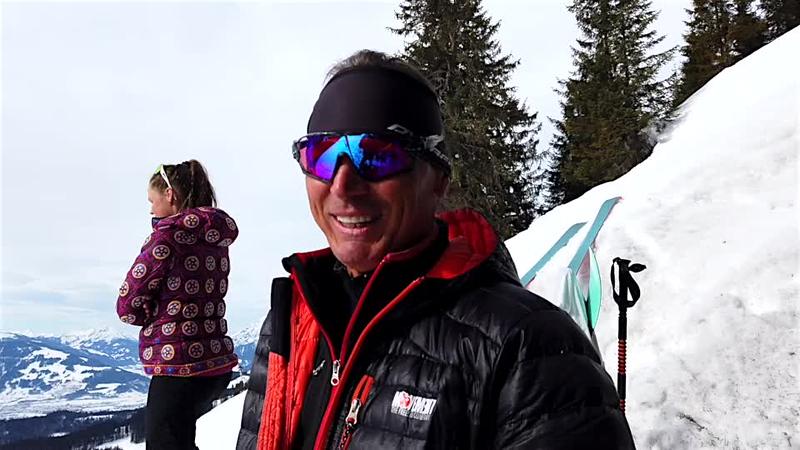 2019_03_23 Frühjahres-Skitouren
