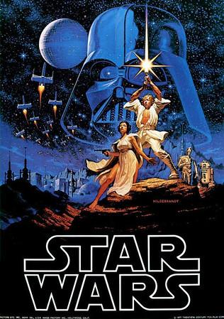 Star Wars General