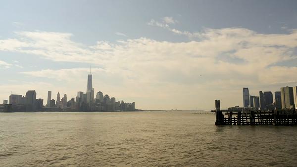Hoboken_2014-08-17
