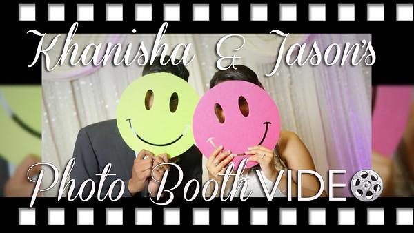 Khanisha__Jasons_Wedding_Photo_Booth_1080p