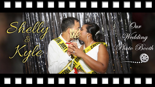 Shelly__Kyles_Photo_Booth_1080p
