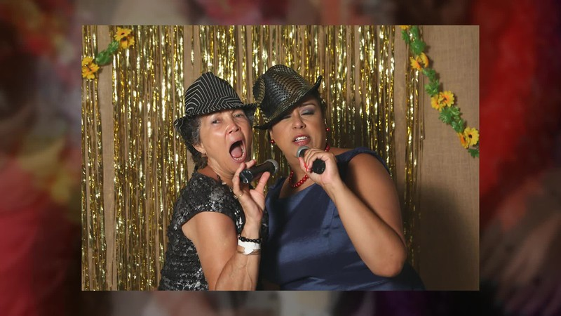 Vanessa__James_-_Our_Wedding_Photo_Booth_1080p