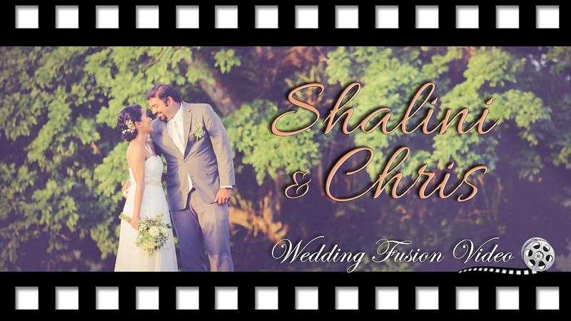 Shalini__Chris_1080p