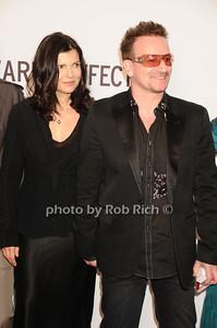 Alison Hewson, Bono by Rob Rich © 2010 robwayne1@aol.com 516-676-3939