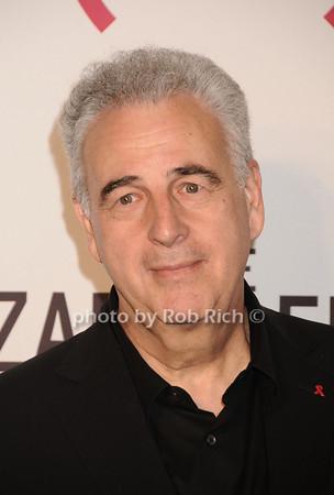 Michel Kazatchkine
