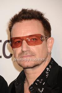 Bono by Rob Rich © 2010 robwayne1@aol.com 516-676-3939