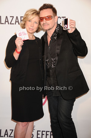 Susan Smith Ellis, Bono<br /> by Rob Rich © 2010 robwayne1@aol.com 516-676-3939