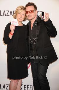 Susan Smith Ellis, Bono by Rob Rich © 2010 robwayne1@aol.com 516-676-3939