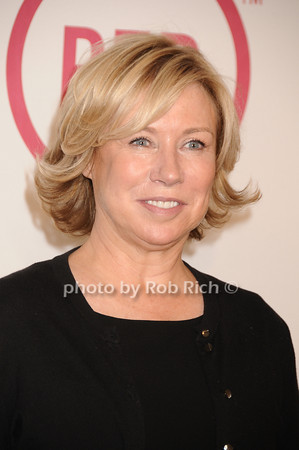 Susan Smith Ellis<br /> by Rob Rich © 2010 robwayne1@aol.com 516-676-3939