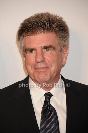 Tom Freston<br /> by Rob Rich © 2010 robwayne1@aol.com 516-676-3939