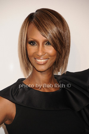 Iman<br /> by Rob Rich © 2010 robwayne1@aol.com 516-676-3939