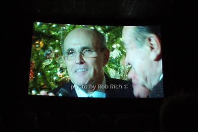 clip from the movie photo by Rob Rich © 2007 robwayne1@aol.com 516-676-3939