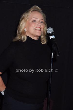 Ann Barish photo by Rob Rich © 2007 robwayne1@aol.com 516-676-3939