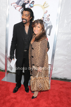 Nick Ashford, Valerie Simpson<br /> all photos by Rob Rich © 2010 robwayne1@aol.com 516-676-3939