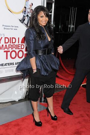 Janet Jackson<br /> all photos by Rob Rich © 2010 robwayne1@aol.com 516-676-3939