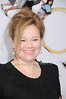 Caroline Rhea<br /> all photos by Rob Rich © 2010 robwayne1@aol.com 516-676-3939