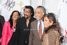 Dominique Sharpton , Nick Ashford, Reverand Al Sharpton, Valerie Simpson<br /> photo by Rob Rich © 2010 robwayne1@aol.com 516-676-3939