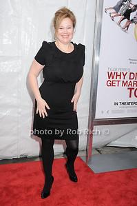 Caroline Rhea all photos by Rob Rich © 2010 robwayne1@aol.com 516-676-3939