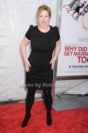 Caroline Rhea<br /> all photos by Rob Rich © 2010 robwayne1@aol.com 516-676-3939