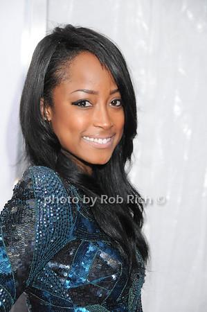 Keenyah Hill<br /> all photos by Rob Rich © 2010 robwayne1@aol.com 516-676-3939
