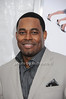 Lamman Rucker<br /> photo by Rob Rich © 2010 robwayne1@aol.com 516-676-3939