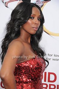 Tasha Smith all photos by Rob Rich © 2010 robwayne1@aol.com 516-676-3939