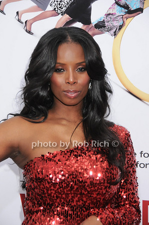 Tasha Smith<br /> all photos by Rob Rich © 2010 robwayne1@aol.com 516-676-3939