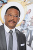 Judge Greg Mathis<br /> all photos by Rob Rich © 2010 robwayne1@aol.com 516-676-3939