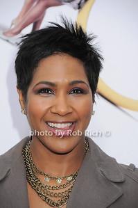 Teri Vaughn all photos by Rob Rich © 2010 robwayne1@aol.com 516-676-3939