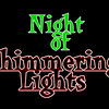Night of Shimmering Lights 2014