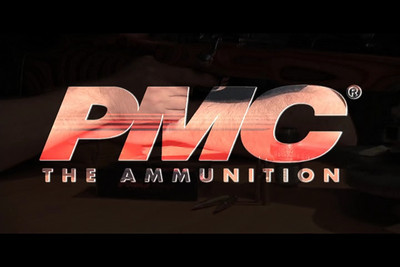 PMC AMMUNITION. http://www.pmcammo.com/catalog.html