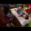 Videos : Born February 17, 2009 1:14 am.Plantation General Hospital