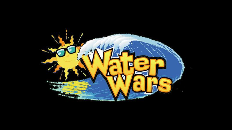 2013 Water Wars - 1080p