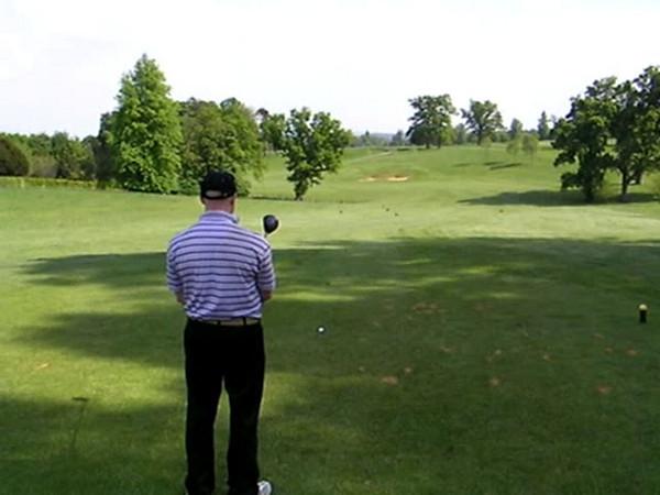 foz golf swing May 2008