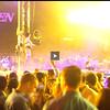 Dj Franzen @ Drias Nightclub Las Vegas
