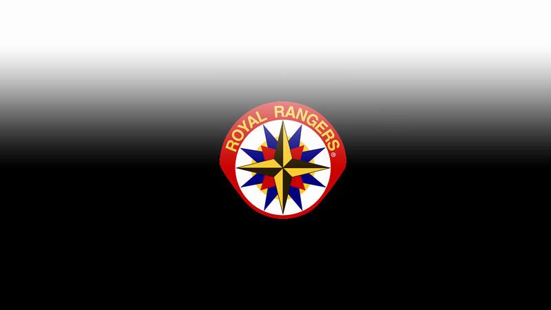 2012 Royal Ranger Derby