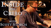 Inside the Cribo with Scott Storch