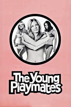 The Young Playmates (1972)