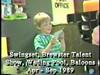 1989-04-30 Backyard--Talent Show--Balloons