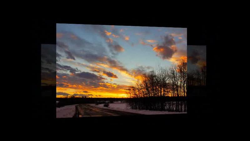 The World Through My Lens - Part 2