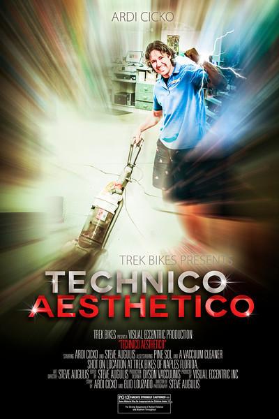 aesthetico