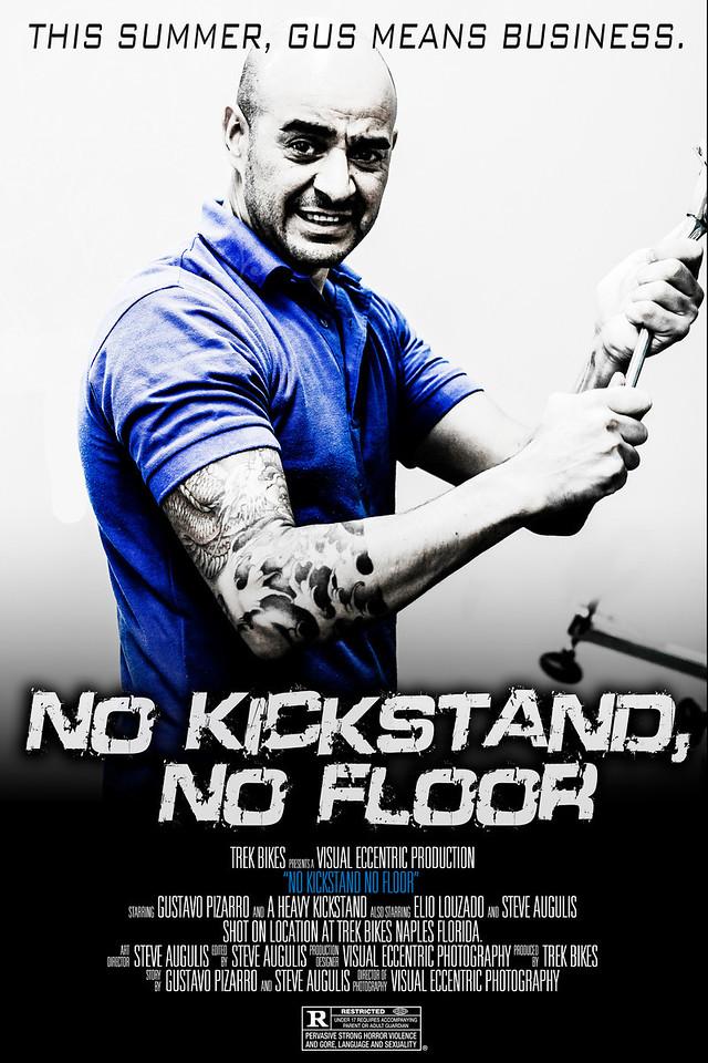 kickstand5