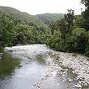 A view in Kaitoke Regional Park, used in Rivendell and the Fords of Isen.
