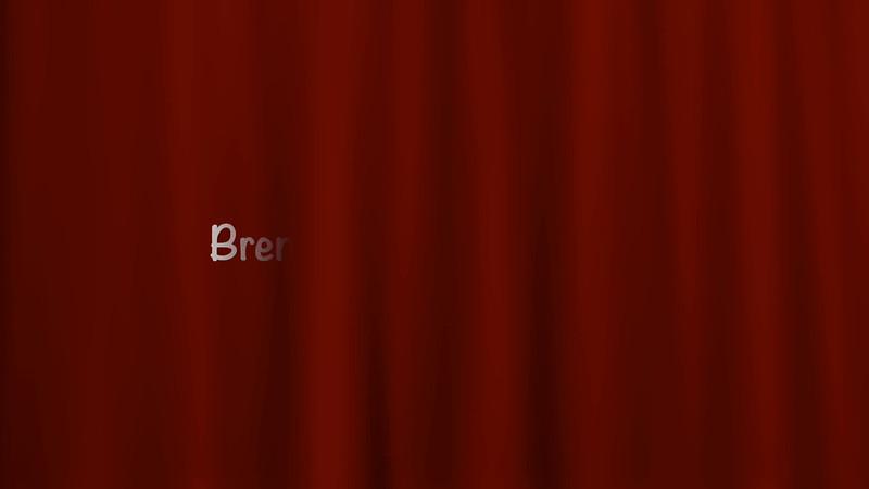 Brendan's Memory