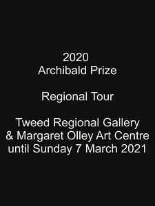 Tweed Archibald Instagram_mp4